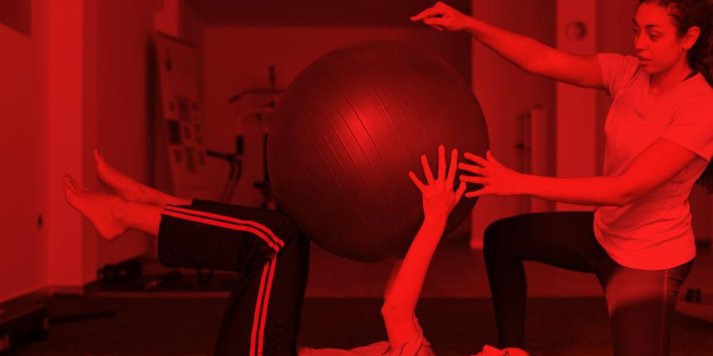 Fisioterapia_Prancheta 1