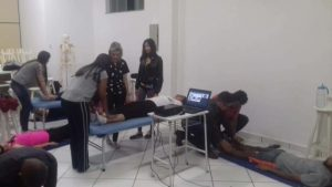 fisioterapia-dom-bosco