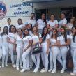 Inauguração da Clínica Escola de Fisioterapia